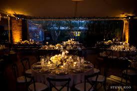 chicago botanic garden wedding 04