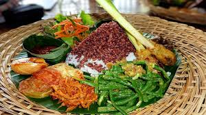 Resepmasakanku.com adalah website yang membahas seputar resep masakan daerah, resep masakan rumahan, resep masakan nusantara dan membahas juga resep masakan internasional. 10 Resep Masakan Indonesia Yang Enak Praktis Dan Sehat Cantik Bijak