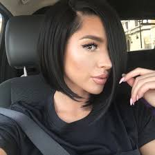 Chopped Hair Style yass bob msbrittanyduet munityblackhairinformation 1326 by wearticles.com