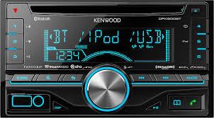 kenwood dpx500bt cd receiver at crutchfield com Kenwood Dpx500bt Wiring Harness Kenwood Dpx500bt Wiring Harness #33 kenwood dpx500bt wiring diagram