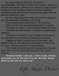 favorite excerpts < we aim to please miss steele  favorite excerpts <3 we aim to please miss steele fifty shades 50 shades and gray