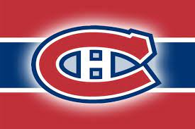 2018 provigo habs go hockey montreal canadiens #6 shea weber. Why Are They Called The Habs