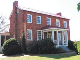 Westlake landmark was home to celebrated educator | Local News |  smithmountaineagle.com