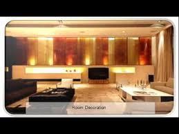 best office interior design. Office Interior Design - Best Designers