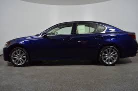 lexus 2015 sedan. preowned 2015 lexus gs 350 4dr sedan awd t