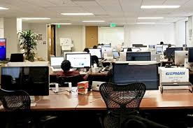 Employee Absent 6 Things You Should Be Doing To Reduce Employee Absences