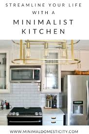 how to organize kitchen cabinets without tips organizing drawers how to organize kitchen cabinets and drawers your you lazy susan
