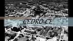 imagem de Cedro Ceará n-15