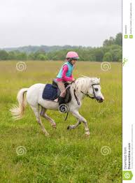 baby white horse. Perfect Baby Beautiful Baby Girl On A White Horse Galloping For Baby White Horse H
