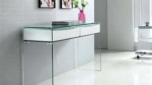 white laquer furniture. Lacquer Furniture Amazing Design White Touch Up Repair Care Paint Laquer R