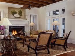 bedroomcolonial bedroom decor. British Colonial Decorating Ideas Living Room Unusual Design Rooms Styl On Bedroomcolonial Bedroom Decor E