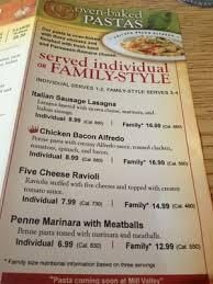 photo of round table pizza petaluma ca united states