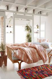 bohemian bedroom home furniture luxurious boho. light boho bedroom with pink bedding follow gravity home blog instagram pinterest bohemian bedroomsluxury furniture luxurious
