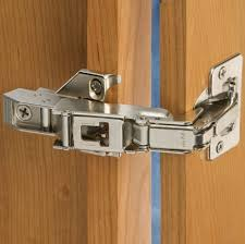 Door Hinges Cheap Kitchen Cabinet Self Closing Old Cabinets 101 How