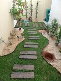 Aluguel em jardim celeste, jundiaí. Como Fazer Um Jardim No Quintal Cimentado Pesquisa Google Jardins Pequenos Jardim Quintal Paisagismo