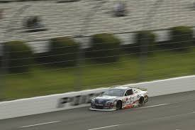 Pocono Raceway Long Pond Seating Chart Deegan Continues To Shine As She Races Up Nascar Ladder