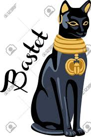 Egyptian Cat Clipart Free Download Best Egyptian Cat Clipart On