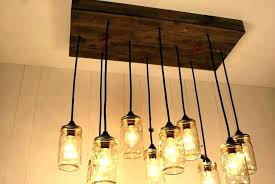modern rustic lighting modern rustic lighting modern rustic lighting simple modern rustic dining lighting modern rustic modern rustic lighting