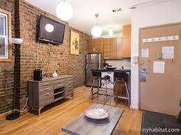Bedroom Modest 2 Bedroom Apartment Nyc Rent With New York Duplex Rental In  Little 2 Bedroom