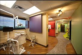 dental office design ideas. Simple Dental Creative Dental Office Design Ideas Pertaining To Interior Small YouTube Intended