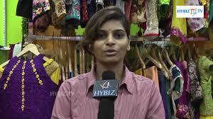Niharika Reddy Fashion Designer Sree Vaidiki Designer Studio Fashion Designer Niharika Reddy Hybiz