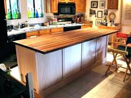 kitchen island cabinets build a kitchen island kitchen island with drawers kitchen island with drawers kitchen
