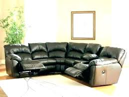 ashley furniture grey couch black leather sectional furniture furniture grey sectional furniture grey sectional sectional sofas