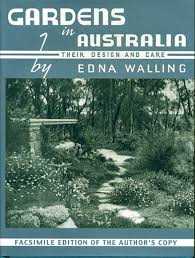 Small Picture Garden Design Books Australia Container Gardening Ideas