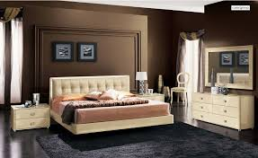 chicago bedroom furniture. Beautiful Furniture Cook Brothers Bedroom Sets Within In Chicago Intended For Ideas 1 Design 17 Furniture T