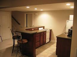 basement apartment design ideas. Basement Apartment Ideas   Design Collection Picture Decoration Home .