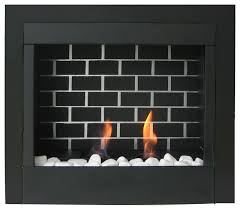 23 retrofit gel fuel fireplace insert modern indoor fireplaces