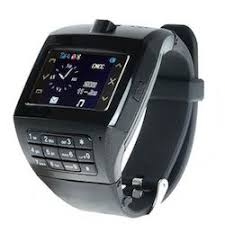 Watch Mobile Phone at Rs 10000 /set | ID: 2996967388