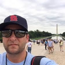 Jeff Flowerree (@Flo_D80)   Twitter