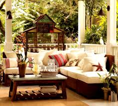 Pottery Barn Living Room Designs Wonderful Modern Living Room Design With Pottery Barn Startlr