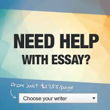 guidelines on how to write a kids personal narrative paper learn how to