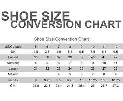 Stella Mccartney Size Chart New Stella Mccartney Star Slides Sandal Leather Black White