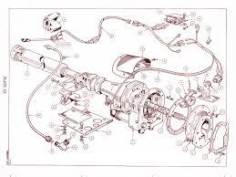 2 possibly daft gt6 mk1 questions triumph torque canleyclassics com images diagrams gt6early plate cs jpg