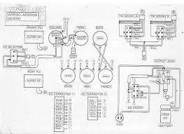ibanez js2400 wiring diagram ibanez image wiring ibanez blazer wiring diagram jodebal com on ibanez js2400 wiring diagram