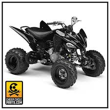 2003 yamaha grizzly   photo and video reviews   All Moto as well  likewise For Raptor 350 Wiring Diagram   Wiring Diagram as well  likewise Yamaha Wolverine 350 Parts Diagram Yamaha Raptor 350 Parts in addition  moreover  as well 2012 Yamaha Raptor 350 YFM35RBW CYLINDER Parts   Best OEM CYLINDER additionally  moreover 2013 Yamaha Raptor 350 YFM35RDW CYLINDER HEAD Parts   Best OEM additionally 2008 Yamaha Raptor 350 Special Edition II YFM35RSP2X CYLINDER HEAD. on yamaha raptor 350 parts diagram