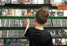 21 best xbox one games for kids