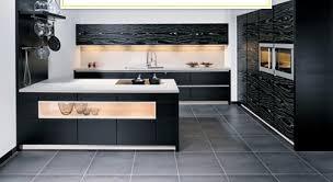 contemporary kitchen colors. Contemporary Kitchen Colors Interior Design Wonderful