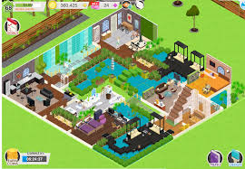design this home game design of architecture and furniture ideas
