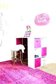 girly office supplies. Girly Office Supplies Amusing Makeover Uk Su