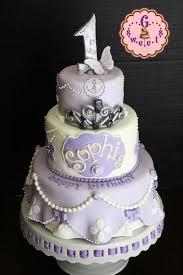 Wedding Cake 44 Beautiful Wedding Anniversary Cake Ideas Best