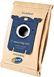 electrolux harmony vacuum bags. electrolux e200 classic s bag dustbags pk5 harmony vacuum bags