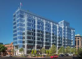 Design Build Firms In Washington Dc Gould Property Company And Oxford Properties Group Complete