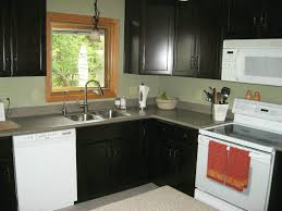 l shaped kitchen designs for small kitchens new kitchen design ideas l shaped and s