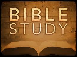 Bible Study Design New Mens Bible Study