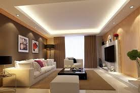 amazing lighting for low ceilings and kitchen lighting for low ceilings home design ideas