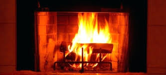 cost to convert fireplace to gas gas to wood fireplace conversion mistakes to avoid gas to